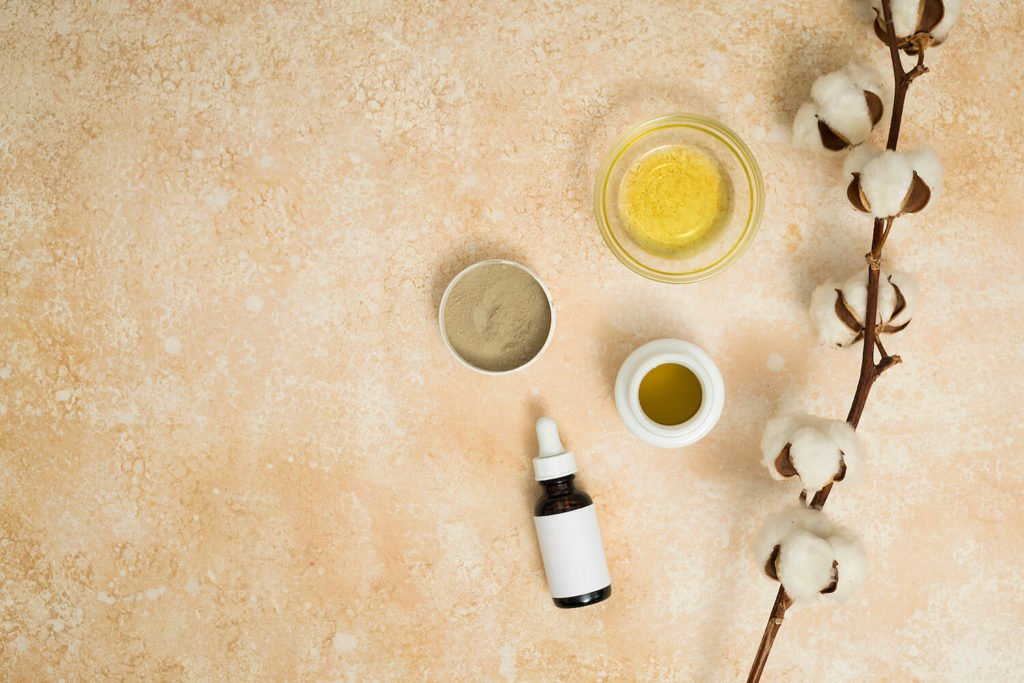 Que valent les huiles essentielles dans le traitement de l'halitose du chien ?