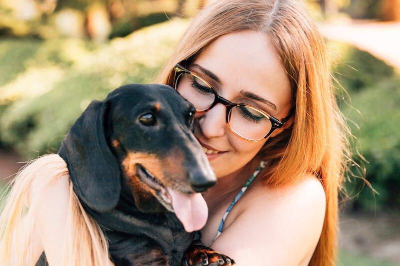 Quelle nourriture pour chien choisir en restant vigilant par rapport à sa santé et son bien-être ?
