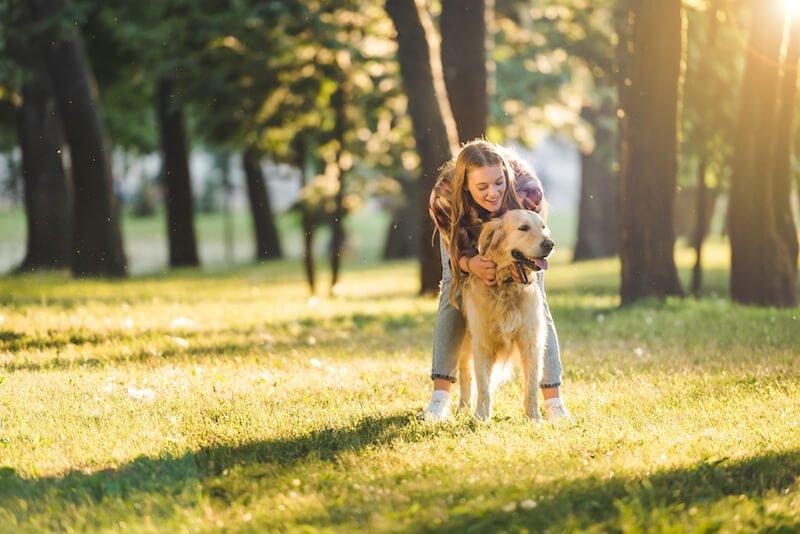 Le chien qui a la diarrhée peut prendre de l'ultra-levure, mais le plus important demeure de lui fournir une alimentation adaptée pour éviter la récidive