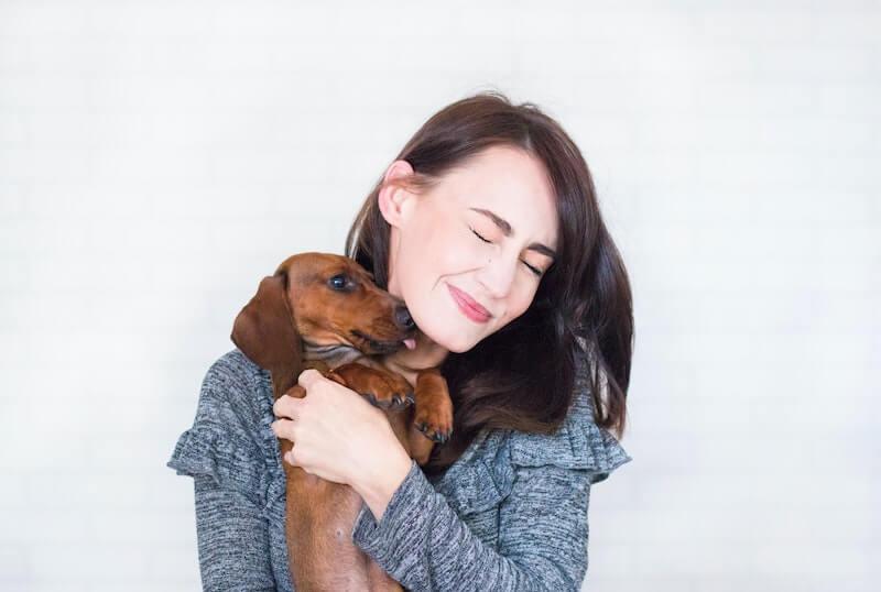 La mauvaise haleine du chien et les huiles essentielles font-elles bon ménage ?