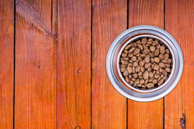 Attention à la composition des croquettes que vous choisissez : elles peuvent nuire à la santé de votre compagnon, et provoquer une dermatite séborrhéique chez le chien